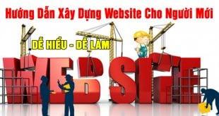 Huong-dan-xay-dung-website-cho-nguoi-moi