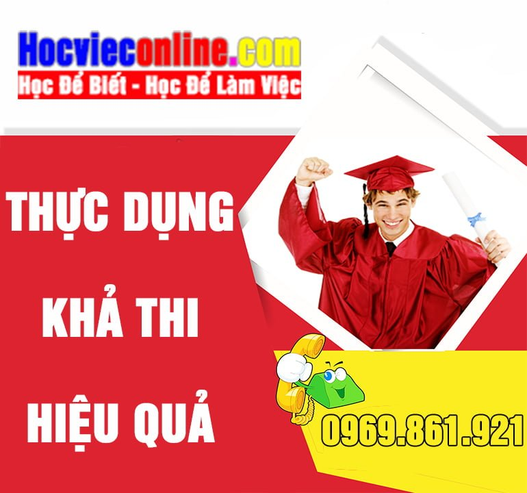 nhung-dieu-can-biet-ve-hoc-viec-online