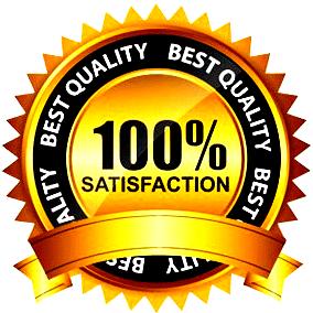 chất lượng khóa học bên học việc online